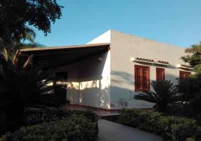 Casa Vacanze Villa San Vito Lo Capo